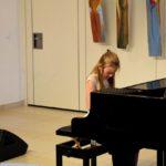 foto: Koncert na zakończenie roku w Ognisku Muzycznym - 09 150x150