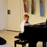foto: Koncert na zakończenie roku w Ognisku Muzycznym - 10 1 150x150