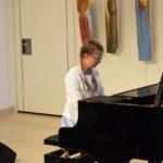foto: Koncert na zakończenie roku w Ognisku Muzycznym - 11 1 150x150