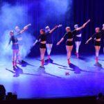 foto: Podsumowanie roku grup tanecznych SOK - 11 2 150x150