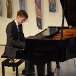 foto: Koncert na zakończenie roku w Ognisku Muzycznym - 12 3 150x150