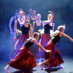 foto: Podsumowanie roku grup tanecznych SOK - 12 4 150x150