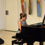 foto: Koncert na zakończenie roku w Ognisku Muzycznym - 13 2 150x150