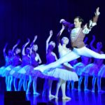 foto: Podsumowanie roku grup tanecznych SOK - 13 3 150x150