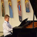 foto: Koncert na zakończenie roku w Ognisku Muzycznym - 14 3 150x150