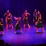 foto: Podsumowanie roku grup tanecznych SOK - 14 4 150x150