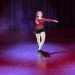 foto: Podsumowanie roku grup tanecznych SOK - 15 4 150x150