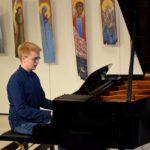 foto: Koncert na zakończenie roku w Ognisku Muzycznym - 17 1 150x150