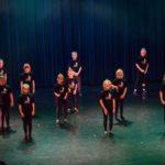 foto: Podsumowanie roku grup tanecznych SOK - 17 2 150x150