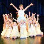 foto: Podsumowanie roku grup tanecznych SOK - 18 2 150x150
