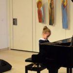 foto: Koncert na zakończenie roku w Ognisku Muzycznym - 19 150x150