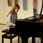 foto: Koncert na zakończenie roku w Ognisku Muzycznym - 20 1 150x150