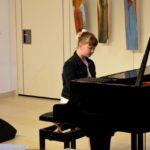 foto: Koncert na zakończenie roku w Ognisku Muzycznym - 21 1 150x150
