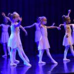 foto: Podsumowanie roku grup tanecznych SOK - 21 2 150x150