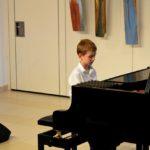 foto: Koncert na zakończenie roku w Ognisku Muzycznym - 22 1 150x150