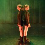 foto: Podsumowanie roku grup tanecznych SOK - 22 2 150x150