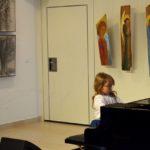 foto: Koncert na zakończenie roku w Ognisku Muzycznym - 23 150x150