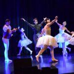 foto: Podsumowanie roku grup tanecznych SOK - 25 1 150x150