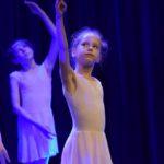 foto: Podsumowanie roku grup tanecznych SOK - 26 1 150x150
