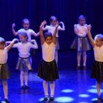 foto: Podsumowanie roku grup tanecznych SOK - 27 1 150x150