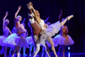foto: Podsumowanie roku grup tanecznych SOK - 28 1 300x200