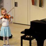 foto: Koncert na zakończenie roku w Ognisku Muzycznym - 28 150x150