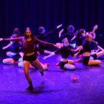 foto: Podsumowanie roku grup tanecznych SOK - 30 1 150x150