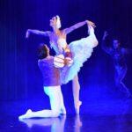 foto: Podsumowanie roku grup tanecznych SOK - 31 1 150x150