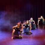 foto: Podsumowanie roku grup tanecznych SOK - 32 150x150