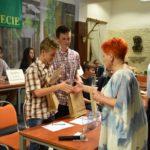 foto: XXIX Turniej Wiedzy o Sokołowie i Powiecie - 4 150x150