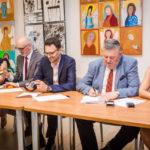 foto: Umowy już podpisane, prace rozpoczynają się - 6T6A9624 150x150