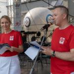 foto: Z Rodziną dla Niepodległej. Piknik Rodzinny Caritas w Sokołowie Podlaskim. - DSC8492 150x150