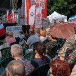 foto: Z Rodziną dla Niepodległej. Piknik Rodzinny Caritas w Sokołowie Podlaskim. - DSC8530 150x150