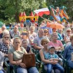 foto: Z Rodziną dla Niepodległej. Piknik Rodzinny Caritas w Sokołowie Podlaskim. - DSC8560 150x150