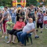 foto: Z Rodziną dla Niepodległej. Piknik Rodzinny Caritas w Sokołowie Podlaskim. - DSC8668 150x150