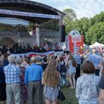 foto: Z Rodziną dla Niepodległej. Piknik Rodzinny Caritas w Sokołowie Podlaskim. - DSC8752 150x150