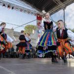 foto: Z Rodziną dla Niepodległej. Piknik Rodzinny Caritas w Sokołowie Podlaskim. - DSC8831 150x150