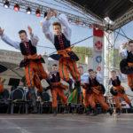 foto: Z Rodziną dla Niepodległej. Piknik Rodzinny Caritas w Sokołowie Podlaskim. - DSC8851 150x150