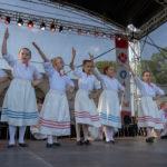 foto: Z Rodziną dla Niepodległej. Piknik Rodzinny Caritas w Sokołowie Podlaskim. - DSC8911 150x150
