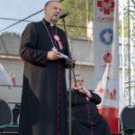 foto: Z Rodziną dla Niepodległej. Piknik Rodzinny Caritas w Sokołowie Podlaskim. - DSC8975 150x150