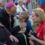 foto: Z Rodziną dla Niepodległej. Piknik Rodzinny Caritas w Sokołowie Podlaskim. - DSC9004 150x150