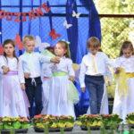 foto: Święto Rodzinne w MP3 - DSC 4504 150x150
