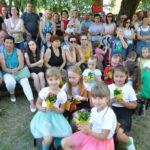 foto: Święto Rodzinne w MP3 - DSC 7853 150x150