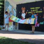 foto: Miasto i Gmina czytają Małemu Misiowi - IMG 8491 150x150