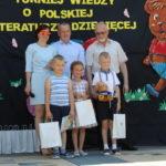foto: Miasto i Gmina czytają Małemu Misiowi - IMG 8583 150x150