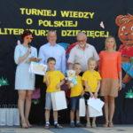 foto: Miasto i Gmina czytają Małemu Misiowi - IMG 8586 150x150