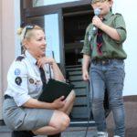 """foto: II Rodzinna Gra Miejska """"Moje Niepodległe Miasto"""" - IMG 8806 e1528718435518 150x150"""