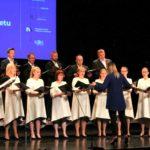 foto: Zakończenie roku akademickiego SUTW - IMG 8949 150x150