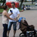"""foto: II Rodzinna Gra Miejska """"Moje Niepodległe Miasto"""" - IMG 8953 150x150"""