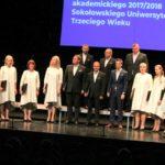 foto: Zakończenie roku akademickiego SUTW - IMG 8978 150x150